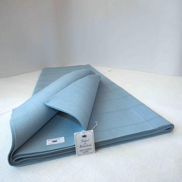 Antikleinen 1.750 mm, 11-fädig, uni, Farbe 221, rauchblau