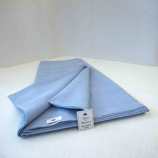 Antikleinen 1.500 mm, 11-fädig, uni, Farbe 212, hellblau